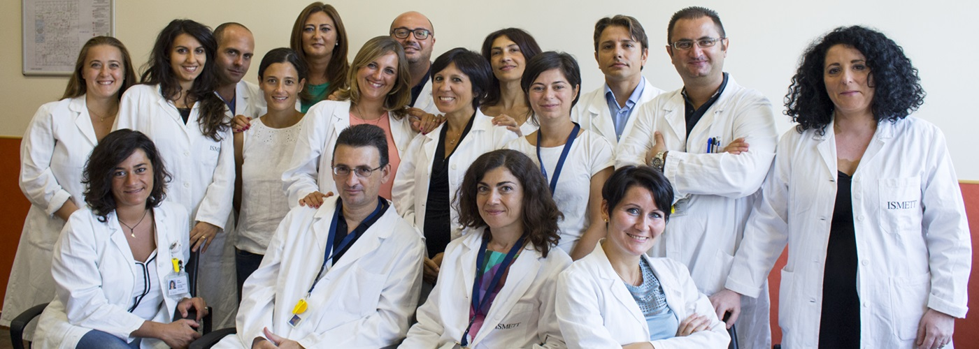Medical centers and services - UPMC Italy