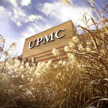 UPMC Named One of World's Most Ethical Companies for 3rd Time